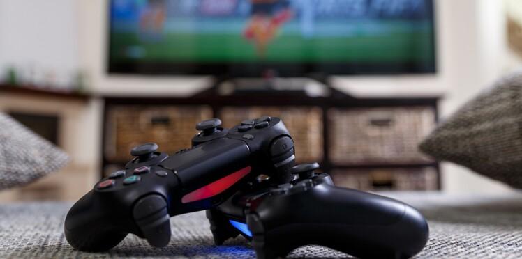 Addiction aux jeux vidéo : Bientôt reconnue comme maladie par l'OMS