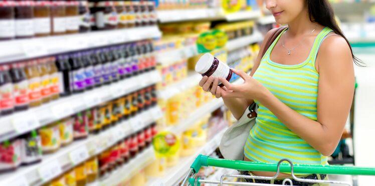 Additif alimentaire : le E171 dangereux pour la santé ?