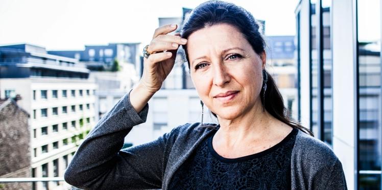 Qui est Agnès Buzyn, la médecin devenue ministre de la Santé ?
