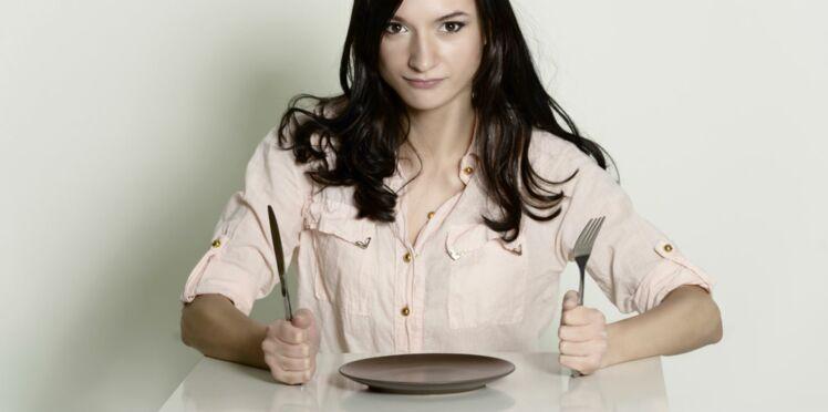 Pourquoi devient-on agressif quand on a faim?