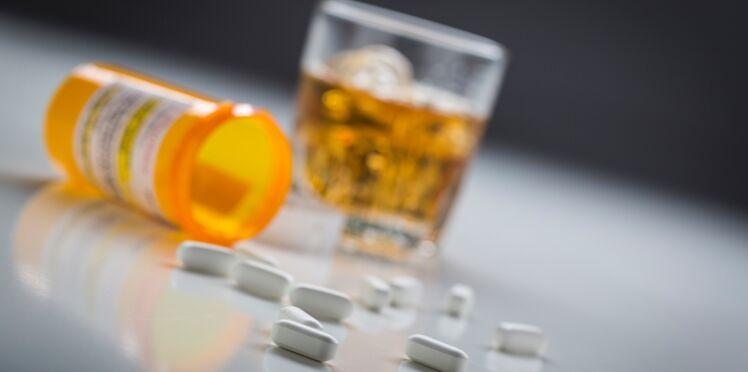 Alcool, drogues, médicaments au travail : un nouveau site pour prévenir les addictions