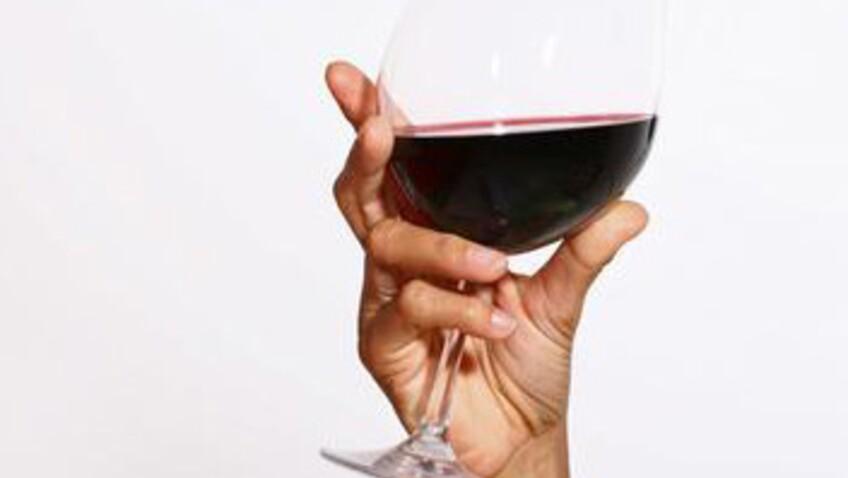 Alcool, cannabis et cocaïne : réalité des consommations