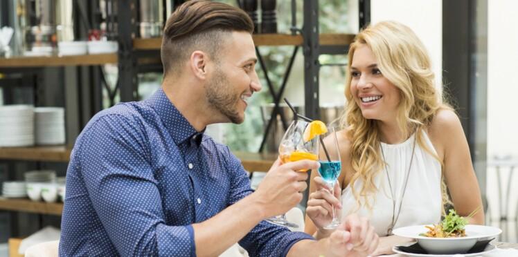 L'excès d'alcool augmente le risque d'infections pulmonaires