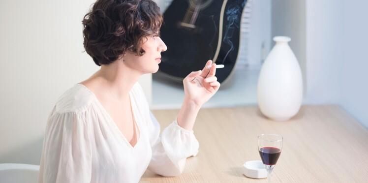 Alcool, tabac, malbouffe… La mauvaise hygiène de vie des Européens les met en danger