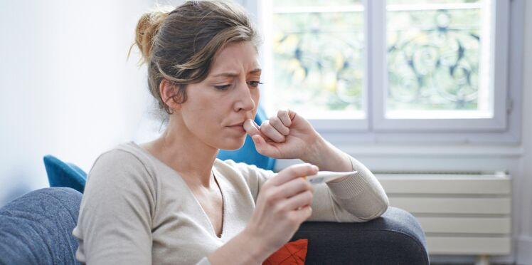 Des gynécologues alertent sur les méthodes de contraception naturelle