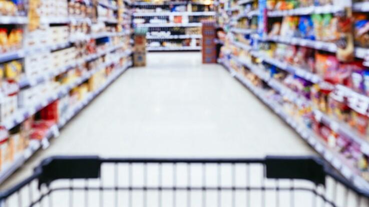 60 Millions de Consommateurs alerte sur les nanoparticules pas toujours indiquées sur les emballages