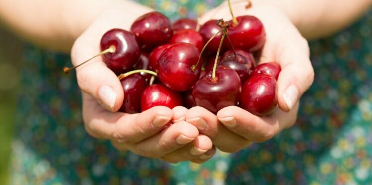 La nourriture bio, meilleure pour la santé ?
