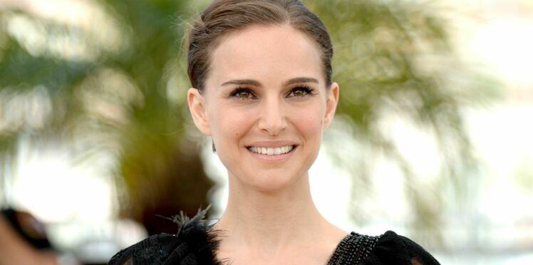 Alimentation : les secrets anti-acné de Natalie Portman