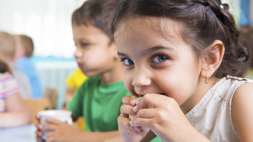 L'alimentation diversifiée au secours des allergies alimentaires ?