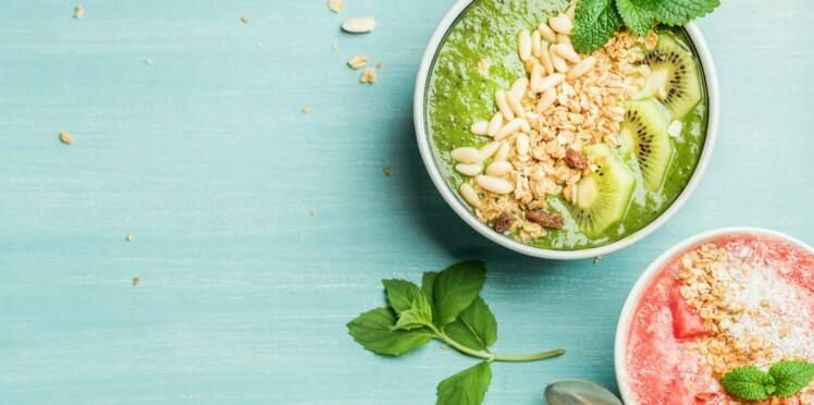 Allergies alimentaires : le véganisme peut être une solution