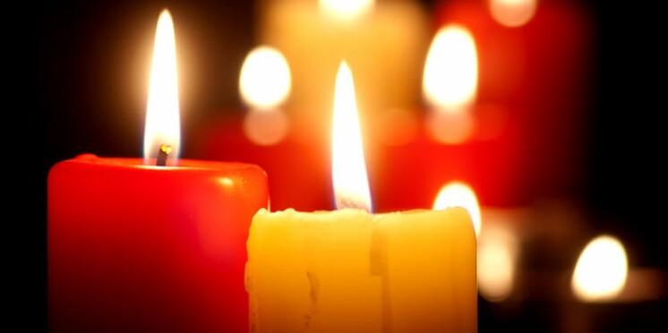Allergies : attention aux désodorisants et bougies parfumées