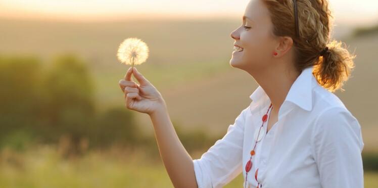 Allergies aux pollens : se faire dépister pour enfin respirer