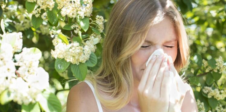 Allergies : bientôt la fin du remboursement de la désensibilisation ?