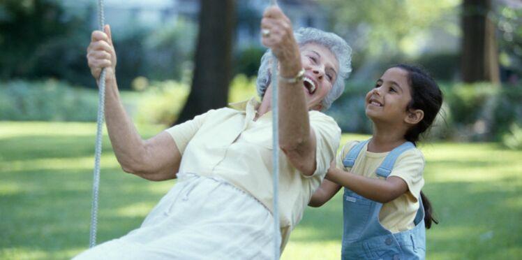 Vers un allongement de l'espérance de vie ?
