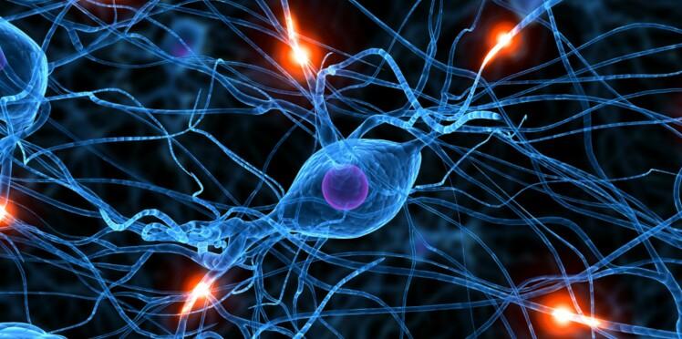 Alzheimer : dépister la maladie plus tôt