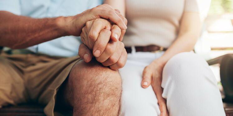 Alzheimer : pourquoi cette maladie touche davantage les femmes que les hommes ?