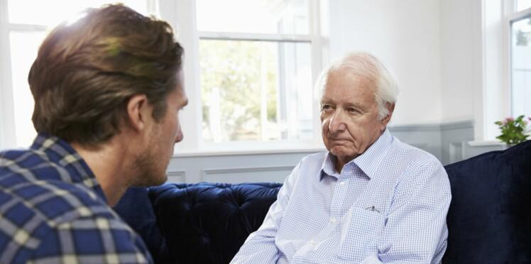 Alzheimer : un traitement expérimental prometteur