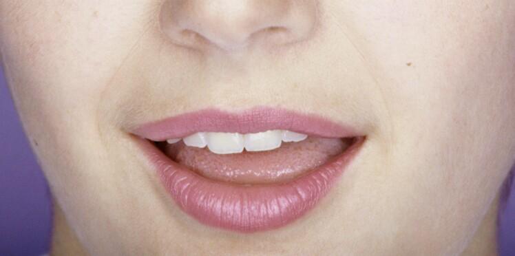 En analysant notre haleine, cette puce est capable de détecter 17 sortes de maladies