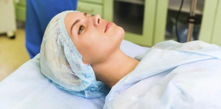 Anesthésie locale : on pourrait réduire le stress des patients
