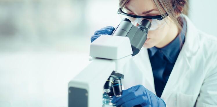 A Nantes, des chercheurs découvrent un gène responsable de l'anévrisme