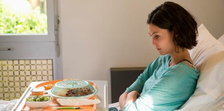 Anorexie : une addiction à la maigreur d'origine génétique ?