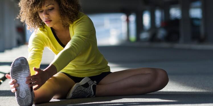 Anti-inflammatoires : pris régulièrement ils pourraient abîmer les muscles