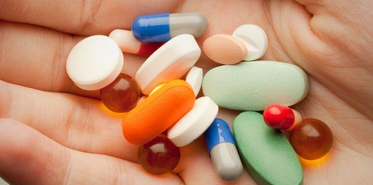 Anti-inflammatoires : ils augmenteraient le risque d'insuffisance cardiaque