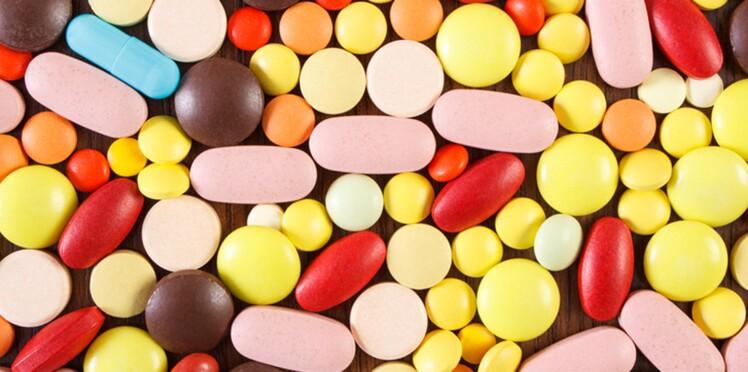Antibiorésistance: 1 mort toutes les trois secondes en 2050?