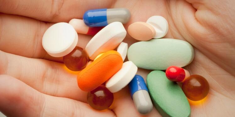 Les Nations Unies s'attaquent à l'antibiorésistance