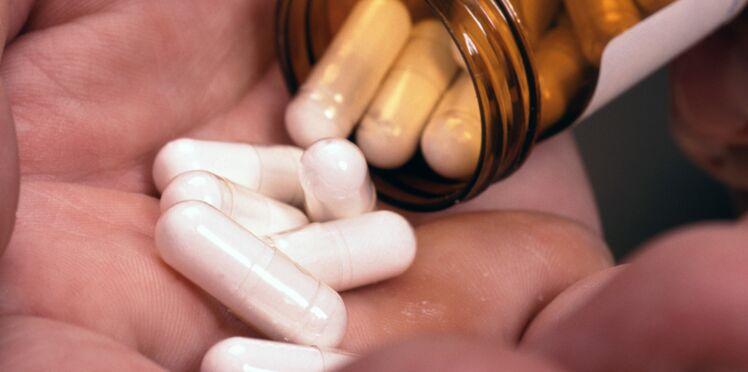 Antibiotiques : aller au bout du traitement pourrait augmenter les risques de résistance aux bactéries