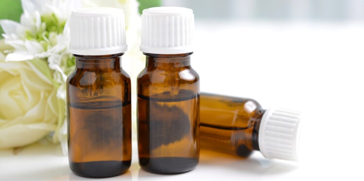 Antibiotiques : des huiles essentielles pour venir à bout des bactéries