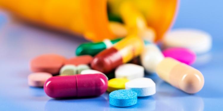Antibiotiques : savez-vous dans quels cas les utiliser ?