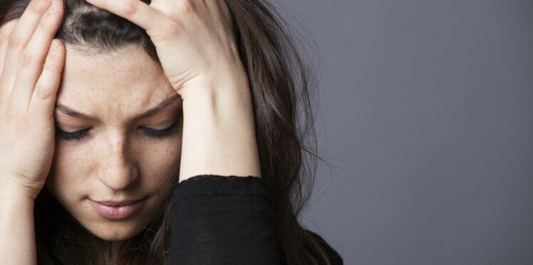 Les antidépresseurs pourraient provoquer des troubles bipolaires