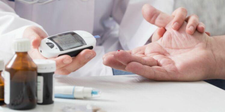 L'apeline, un nouveau traitement prometteur contre le diabète