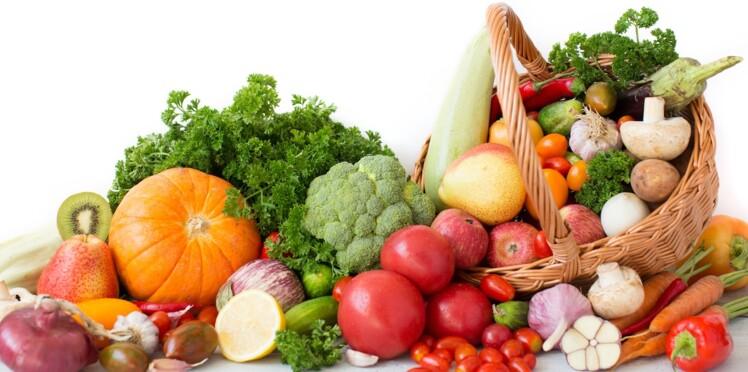 Scan Eat : le scanner capable de détecter les pesticides dans votre assiette