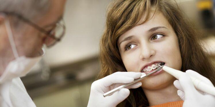 Appareils « faits maison » : la mise en garde des dentistes