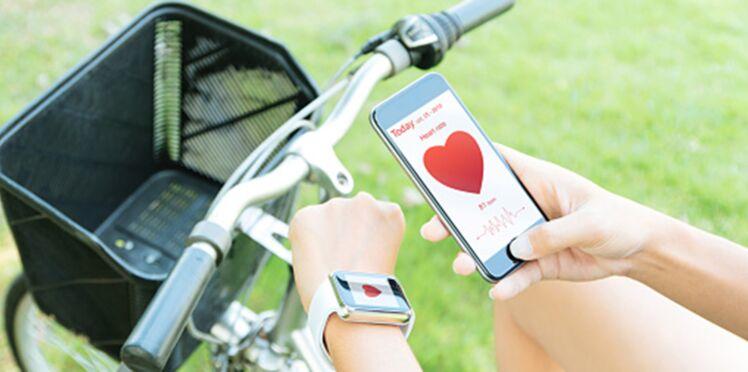 Apple développerait un lecteur de glycémie pour les diabétiques