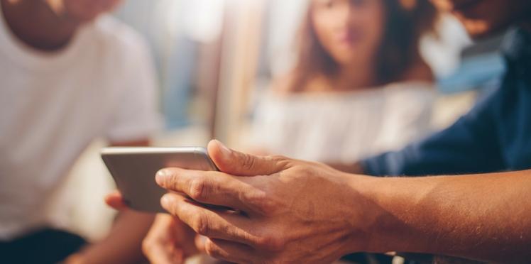 Application mobile : AVA redonne la parole aux malentendants