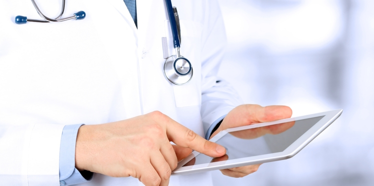 Applis santé : pas aussi fiables qu'un médecin pour poser un diagnostic ?