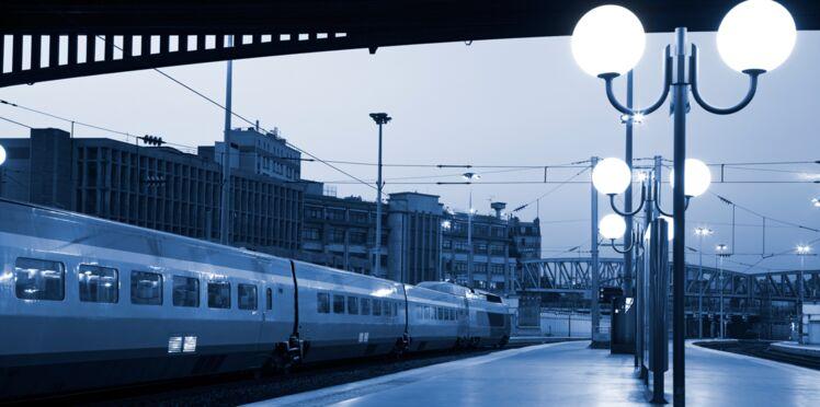 Le risque d'arrêt cardiaque plus élevé… dans les gares parisiennes !