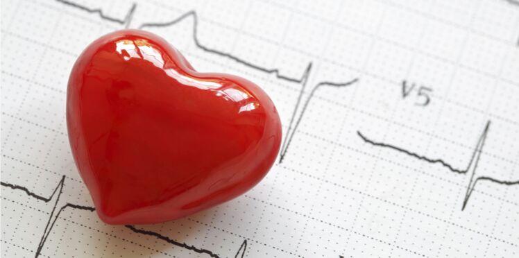 Arrêt cardiaque : certains symptômes doivent alerter