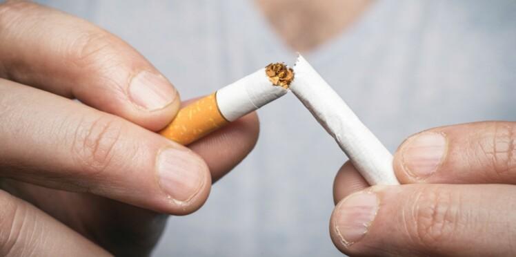 Arrêter de fumer contre rémunération, ça marche ?