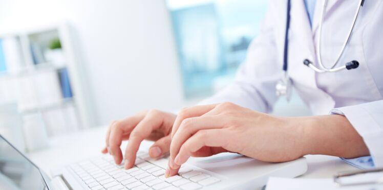 Arrêt maladie: trop de contrôles de la Sécu selon les médecins