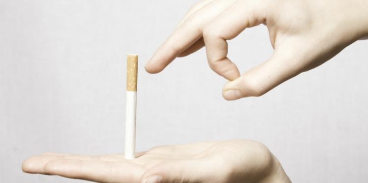E-cigarette, une solution en demi-teinte pour arrêter de fumer