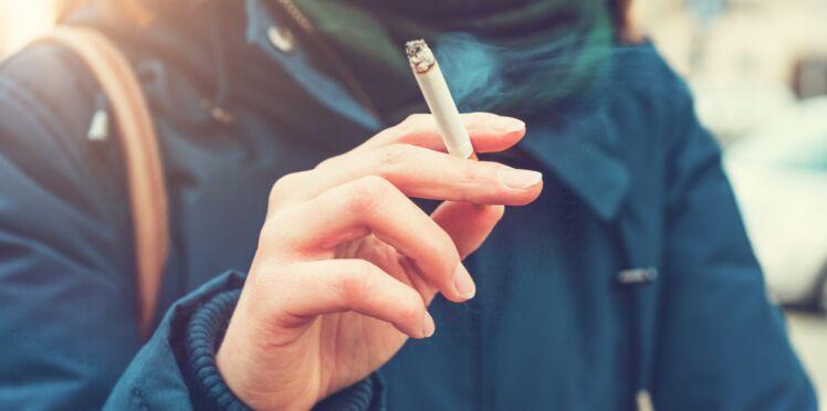 Voici l'astuce de chercheurs britanniques qui vous aidera à arrêter de fumer