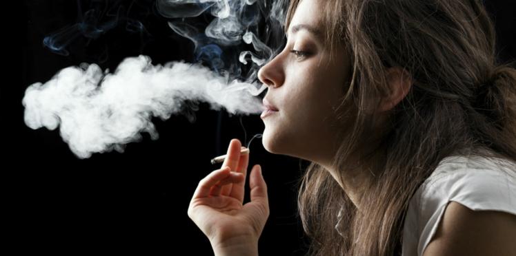 Tabac: il n'est jamais trop tard pour arrêter de fumer