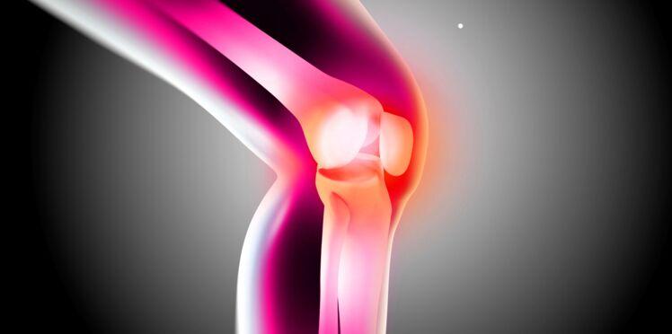 Arthrose : des anti inflammatoires bientôt retirés du marché
