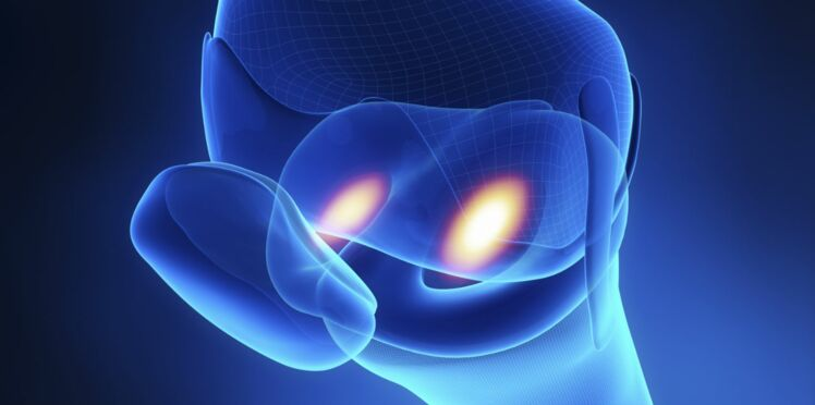 Arthrose : non au déremboursement des traitements