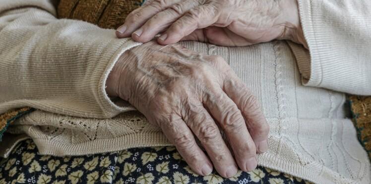 Arthrose : des chercheurs seraient sur la piste d'un traitement efficace