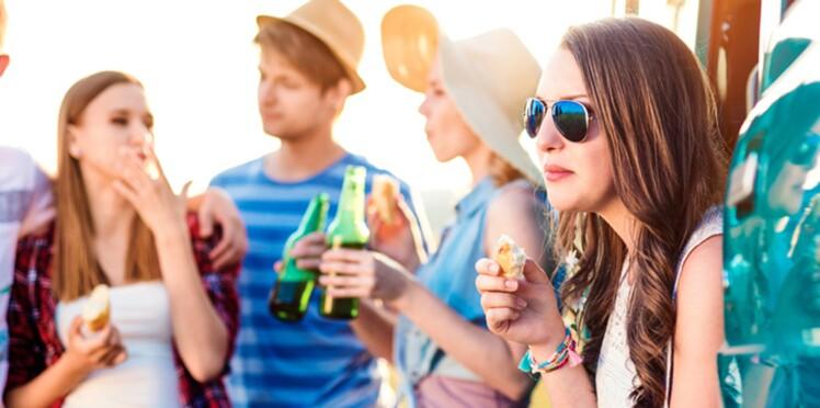 Les objets à l'effigie de l'alcool bientôt interdits aux mineurs